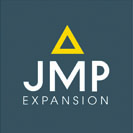 JMP Expansion